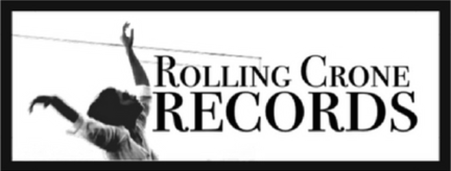 Rolling Crone Records